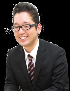 NW事業部 2015年4月入社 小川 Ogawa