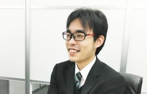 清水インタビュー1