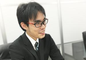 清水インタビュー3